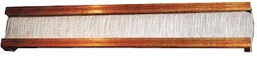 TopART Timber Fascias